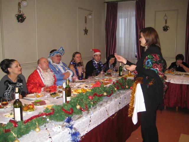 Broker service group ukraina